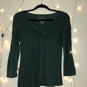 SALE American Eagle soft and sexy blouse